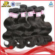 JP Hair 2014 New Arrival Body Wave Hair Product