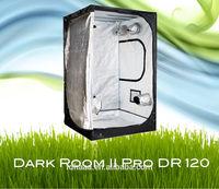 Green Houses Hydroponics Grow box Indoor Hydroponic Tent