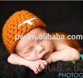 ถักหมวกถักหมวกมงกุฎหมวกดอกไม้สาวเด็กเด็กอุปกรณ์สำหรับเด็กสไตล์น่ารักfoxnovoทารกทารกแรกเกิด