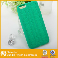 2014 wholesale for iphone 6 phone accessories, pretty tpu case for iphone 6, for iphone 6 rubber case