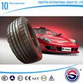 الصينية الشهيرة العلامة التجارية الجديدة شعاعي الاطارات لسيارات الركوب مع شهادة اللجنة الاقتصادية لأوروبا dot iso r13 r14 r15 r16 r17 r18 r19 r20