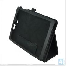 Hot selling pu leather case for Nextbook Premium 7.85 P-NBKPREM8HDPUCA001