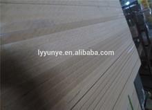 Boa price1830 * 2440 * 2 0 - 50 mm plain mdf / raw mdf