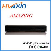 Chinese iptv box hd with live tv hongkong ,Taiwan Macao,Japan channel