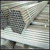sch 40 seamless unit weight compressive strength steel pipe