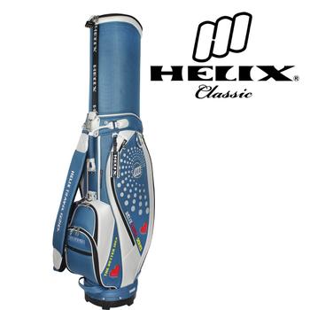 Helix 2015 new unique golf bag
