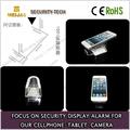 acessórios do telefone móvel de dubai fábrica na china para samsung galaxy s5