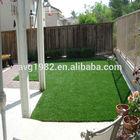 2014 new cheap garden and home decorative artificial grass