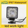2014 new product LED working light motor/Auto cree 12v LED work light