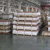 Alloy 5052/8011 Aluminium Sheet Plate