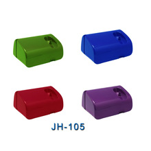 JH-105 coloful portable air minimate compressor nebulizer