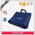 Supreme Quality Fashion Custom Printed Cheapest Satin Bag With Logo Printing