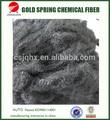 cina chimico fiocco in fibra di poliestere riciclato