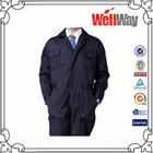 High quality T/C men working garment for washing car