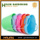 house PE tub, garden PE tub, fish holding tub plastic mop bucket wringer