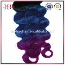 Cheap!!! 2014 alibaba virgin hair weave blonde deep curly