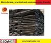 HighTensile strength scrap tire rubber