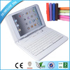 silicone case 7 inch tablet pc with turkish language keyboard