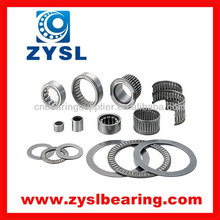 Wheel and pin bearing/needle roller bearing KR/KRV/KRVE/KRE/CF