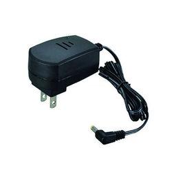 6W American Plug Li-ion Battery Chargers