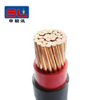95mm copper electrical cable size for lighting