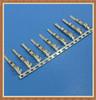 China metals manufacturer export aluminium cable terminal