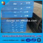 Hot Rolled 1.2510 Supplier,1.2510 Steel Plate
