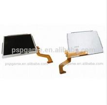Top LCD for Nintendo DSI XL