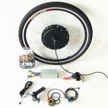 40kph speed,48v 750w ebike kit 500w hub motor 750w 48v