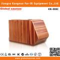Sauna zelt zl- 008( c)