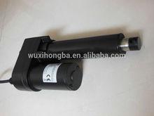 Elektrisk aktuator & electric actuator & Remote Control Reliable Linear Actuator for ship