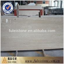 Italian Navona travertine beige travertine marble price