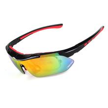 Caliente de encargo de la venta campo gafas se divierte la venda para lentes de la fábrica de guangzhou ( listo stock )