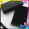 Display box & For Iphone 6 case packaging box