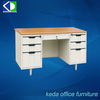 Name Brand Office Furniture, Fine Office Furniture Desk