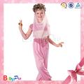 2014 novo design de roupas indianas para crianças