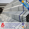 Top Supplier Galvanized wholesale steel pipe In Tianjin