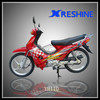 YH110 Chongqing Reshine 110CC Cheap Mini Moto Prices