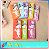 2014 Hot sale silicone case for galaxy note 3