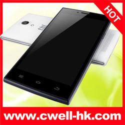 THL T6S Dual SIM Card android 4.4 cheap phone