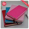 Custom hardcover journal notebooks shenzhen supplier