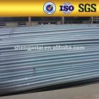 rebar astm a706 bst500s steel rebar fer a beton astm a615 gr 40 60 rebar