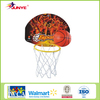 Ning Bo Jun Ye Custom Basketball Ring And Board From China