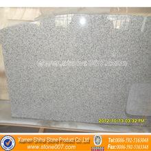 Quality Assurance G655 Granite Countertops