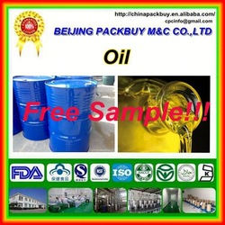 High quality GMP ISO manufacture Natural hair loss solution oil hair loss solution oil