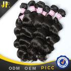 JP Hair 8A grade can be dyed human hair can you perm brazilian hair in dubai