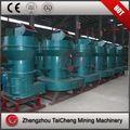 o mercúrio fatory minério moinho raymond moagem preço para você a partir de taicheng