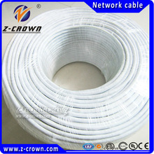 2014 hot sale shenzhen ADP high quality utp cat5 4p cable