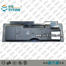 compatible kyocerea TK17 toner cartridge