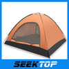 cheap OEM/ODM car tents for camping